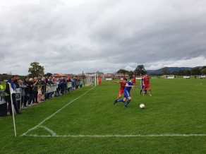 Ruthin_Town_Memorial_Playing_Fields (38)