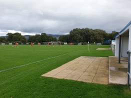 Ruthin_Town_Memorial_Playing_Fields (8)