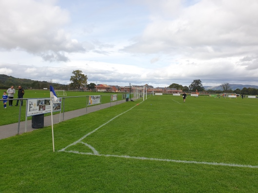 Ruthin_Town_Memorial_Playing_Fields (9)