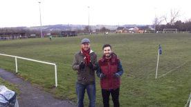 Ryton_&_Crawcrook_Albion_Kingsley_Park (1)