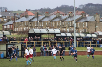 Ryton_&_Crawcrook_Albion_Kingsley_Park (10)