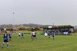 Ryton_&_Crawcrook_Albion_Kingsley_Park (11)