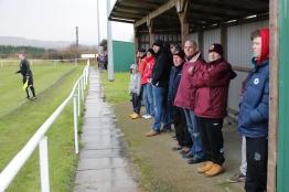 Ryton_&_Crawcrook_Albion_Kingsley_Park (12)