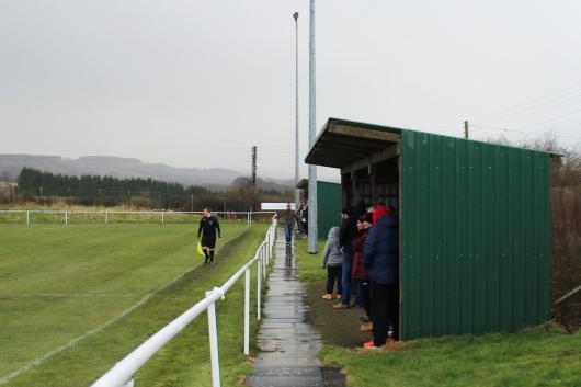 Ryton_&_Crawcrook_Albion_Kingsley_Park (14)