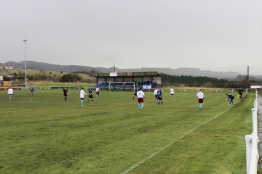 Ryton_&_Crawcrook_Albion_Kingsley_Park (15)