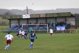 Ryton_&_Crawcrook_Albion_Kingsley_Park (16)
