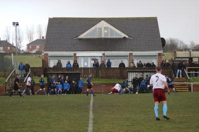 Ryton_&_Crawcrook_Albion_Kingsley_Park (17)