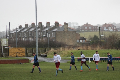 Ryton_&_Crawcrook_Albion_Kingsley_Park (18)
