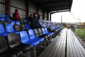 Ryton_&_Crawcrook_Albion_Kingsley_Park (2)