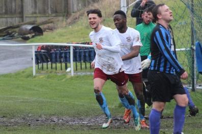 Ryton_&_Crawcrook_Albion_Kingsley_Park (20)