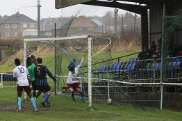 Ryton_&_Crawcrook_Albion_Kingsley_Park (21)