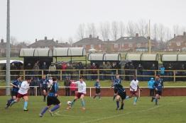 Ryton_&_Crawcrook_Albion_Kingsley_Park (22)