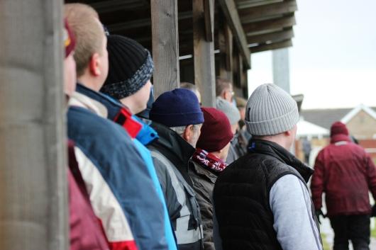 Ryton_&_Crawcrook_Albion_Kingsley_Park (23)