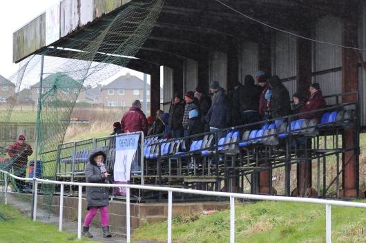 Ryton_&_Crawcrook_Albion_Kingsley_Park (24)