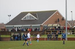 Ryton_&_Crawcrook_Albion_Kingsley_Park (25)
