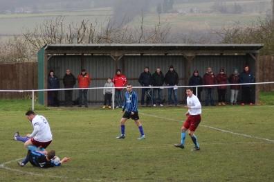 Ryton_&_Crawcrook_Albion_Kingsley_Park (27)