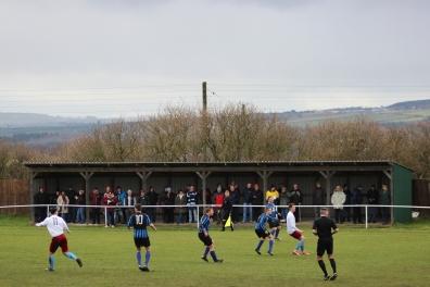 Ryton_&_Crawcrook_Albion_Kingsley_Park (28)