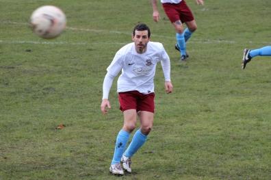Ryton_&_Crawcrook_Albion_Kingsley_Park (29)