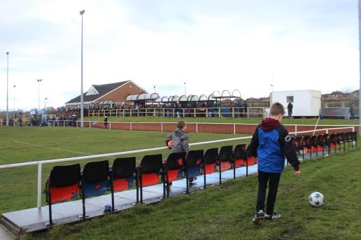 Ryton_&_Crawcrook_Albion_Kingsley_Park (3)