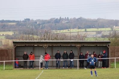 Ryton_&_Crawcrook_Albion_Kingsley_Park (30)