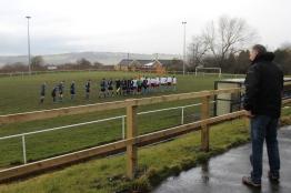 Ryton_&_Crawcrook_Albion_Kingsley_Park (31)