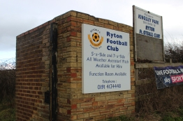 Ryton_&_Crawcrook_Albion_Kingsley_Park (35)