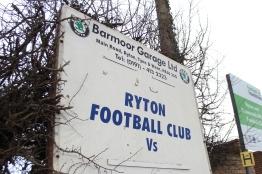 Ryton_&_Crawcrook_Albion_Kingsley_Park (36)