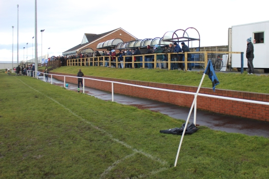 Ryton_&_Crawcrook_Albion_Kingsley_Park (4)