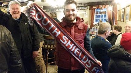 Ryton_&_Crawcrook_Albion_Kingsley_Park (40)