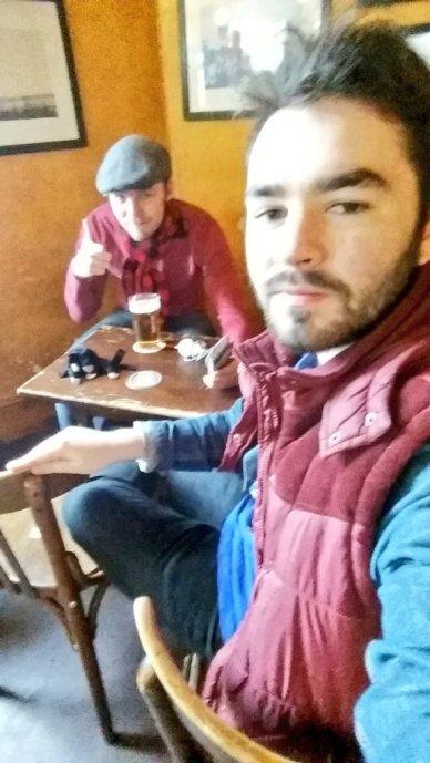 Ryton_&_Crawcrook_Albion_Kingsley_Park (48)
