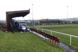 Ryton_&_Crawcrook_Albion_Kingsley_Park (5)