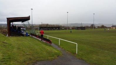 Ryton_&_Crawcrook_Albion_Kingsley_Park (50)