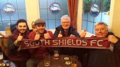 Ryton_&_Crawcrook_Albion_Kingsley_Park (54)