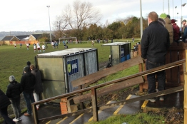Ryton_&_Crawcrook_Albion_Kingsley_Park (6)