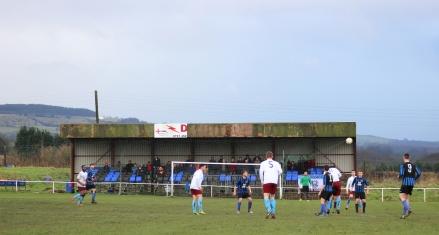 Ryton_&_Crawcrook_Albion_Kingsley_Park (9)