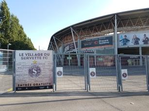 Stade_Geneve_Servette (23)