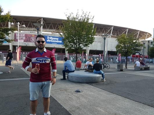 Stade_Geneve_Servette (24)
