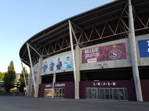 Stade_Geneve_Servette (26)