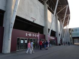 Stade_Geneve_Servette (27)