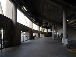 Stade_Geneve_Servette (28)