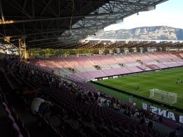 Stade_Geneve_Servette (29)