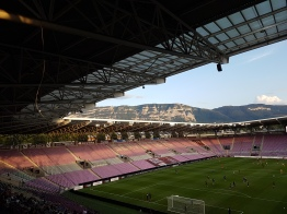 Stade_Geneve_Servette (30)