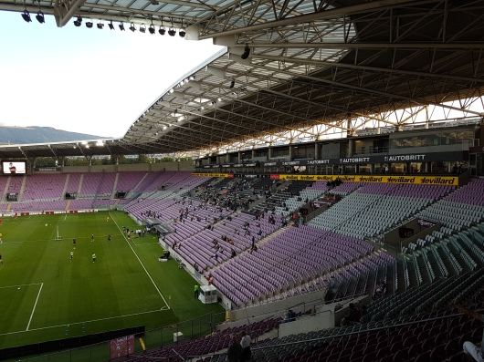Stade_Geneve_Servette (31)