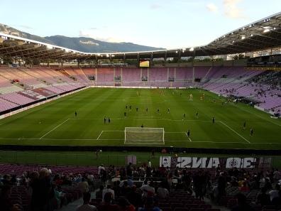 Stade_Geneve_Servette (32)