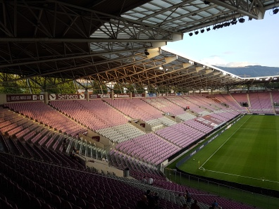 Stade_Geneve_Servette (33)