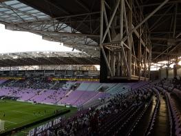 Stade_Geneve_Servette (34)