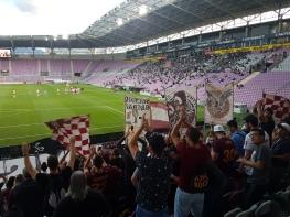 Stade_Geneve_Servette (35)