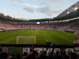 Stade_Geneve_Servette (36)