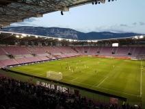 Stade_Geneve_Servette (37)