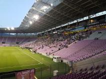 Stade_Geneve_Servette (38)